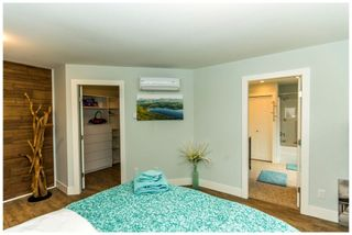 Photo 78: 1943 Eagle Bay Road: Blind Bay House for sale (Shuswap Lake)  : MLS®# 10121872
