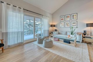 Photo 7: 5919 Coach Hill Road in Calgary: Coach Hill Detached for sale : MLS®# A1069389