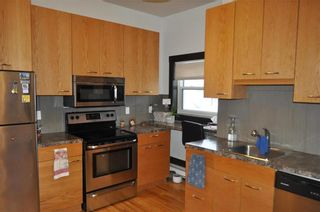 Photo 7: 15 161 Cathedral Avenue in Winnipeg: Scotia Heights Condominium for sale (4D)  : MLS®# 202102455