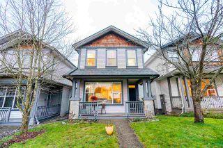 Photo 1: 24351 102 Avenue in Maple Ridge: Albion House for sale : MLS®# R2537868