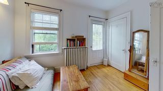Photo 8: 1564 Larch Street in Halifax: 2-Halifax South Multi-Family for sale (Halifax-Dartmouth)  : MLS®# 202121774