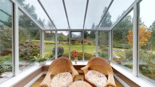 Photo 10: 4610 BATES Road in Abbotsford: Matsqui House for sale : MLS®# R2511316