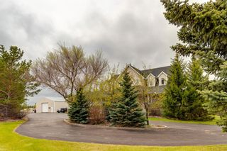 Photo 10: 38 Rainbow Boulevard in Rural Rocky View County: Rural Rocky View MD Detached for sale : MLS®# A1110179
