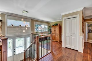 """Photo 14: 15125 CANARY Drive in Surrey: Bolivar Heights House for sale in """"birdland"""" (North Surrey)  : MLS®# R2563042"""