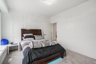 Photo 28: 5930 140B Street in Surrey: Sullivan Station House for sale : MLS®# R2625277