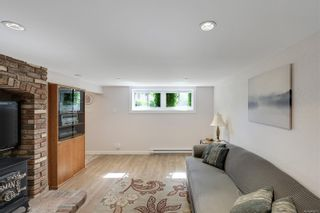 Photo 28: 1907 Stanley Ave in : Vi Fernwood House for sale (Victoria)  : MLS®# 886072