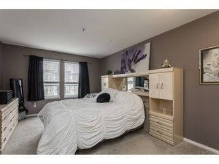 "Photo 13: 406 5465 201 Street in Langley: Langley City Condo for sale in ""BRIARWOOD PARK"" : MLS®# R2561144"