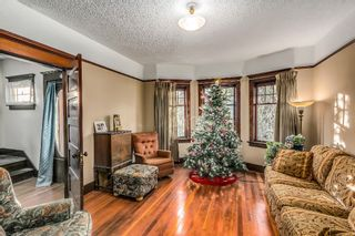 Photo 3: 3030 Victoria Drive in : Grandview VE House for sale (Vancouver East)