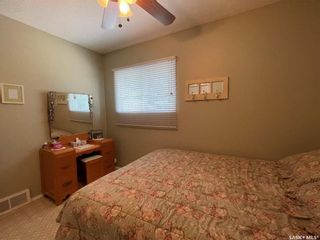 Photo 30: 1609 Main Street in Humboldt: Residential for sale : MLS®# SK863888