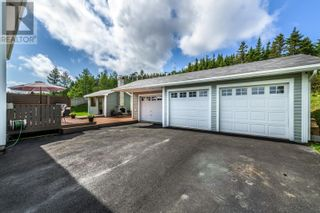 Photo 39: 21 Camrose Drive in Paradise: House for sale : MLS®# 1237089