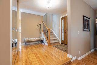 Photo 2: 96 LANCASTER Crescent: St. Albert House for sale : MLS®# E4245798