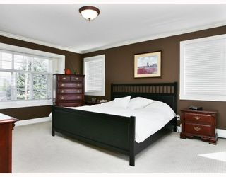 Photo 6: 414 ALBERTA Street in New_Westminster: The Heights NW House for sale (New Westminster)  : MLS®# V722705