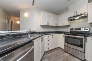 Photo 22: 102 4699 Alderwood Pl in : CV Courtenay East Condo for sale (Comox Valley)  : MLS®# 880134