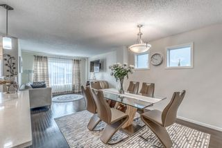 Photo 9: 262 Copperstone Circle SE in Calgary: Copperfield Detached for sale : MLS®# A1136994