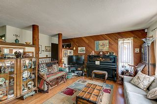 Photo 6: 11921 Wicklow Way Maple Ridge 3 Bedroom & Den Rancher with Loft For Sale