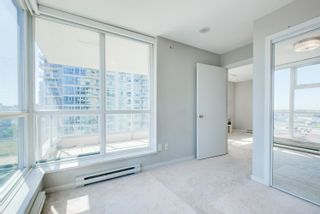 Photo 21: 1503 125 MILROSS AVENUE in Vancouver: Downtown VE Condo for sale (Vancouver East)  : MLS®# R2616150
