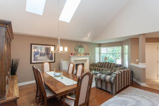 """Photo 7: 45 15450 ROSEMARY HEIGHTS Crescent in Surrey: Morgan Creek Townhouse for sale in """"CARRINGTON"""" (South Surrey White Rock)  : MLS®# R2598038"""