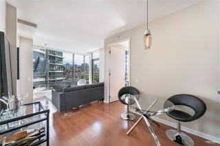 Photo 8: 1201 170 W 1ST STREET in North Vancouver: Lower Lonsdale Condo for sale : MLS®# R2603325