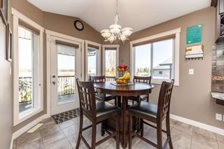 Photo 16: 173 Northbend Drive: Wetaskiwin House for sale : MLS®# E4266188