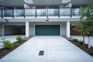 Photo 8: 202 46150 THOMAS Road in Chilliwack: Sardis East Vedder Rd Townhouse for sale (Sardis)  : MLS®# R2609485