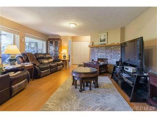 Photo 17: 6684 Lydia Pl in BRENTWOOD BAY: CS Brentwood Bay House for sale (Central Saanich)  : MLS®# 731395