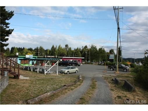 Photo 11: Photos: 2490 Trans Canada Hwy in COBBLE HILL: ML Mill Bay Retail for sale (Malahat & Area)  : MLS®# 736684