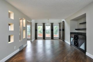 Photo 9: 9608 99A Street in Edmonton: Zone 15 House for sale : MLS®# E4228801