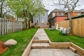 Photo 56: 55 Nightingale Street in Hamilton: House for sale : MLS®# H4078082