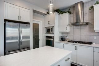Photo 5: 114 CHAPARRAL VALLEY Square SE in Calgary: Chaparral Detached for sale : MLS®# A1074852