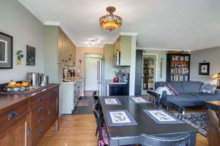 """Photo 9: 508 555 W 28TH Street in North Vancouver: Upper Lonsdale Condo for sale in """"Cedarbrooke Village"""" : MLS®# R2570733"""