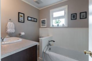 Photo 18: 454 KELLY Street in New Westminster: Sapperton House for sale : MLS®# R2538990