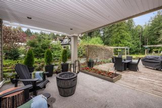 Photo 38: 2962 Roozendaal Rd in : ML Shawnigan House for sale (Malahat & Area)  : MLS®# 874235