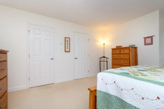 Photo 18: 93 2600 Ferguson Rd in : CS Turgoose Row/Townhouse for sale (Central Saanich)  : MLS®# 877819