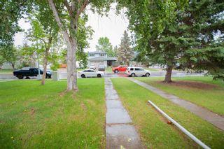 Photo 24: 18279 74 Avenue in Edmonton: Zone 20 Townhouse for sale : MLS®# E4249119