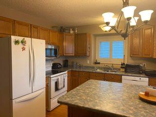 Photo 9: 18920 97 Avenue in Edmonton: Zone 20 House for sale : MLS®# E4265986