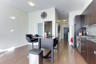 """Photo 8: 213 121 BREW Street in Port Moody: Port Moody Centre Condo for sale in """"ROOM (AT SUTERBROOK)"""" : MLS®# R2551118"""