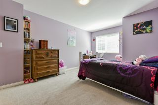 """Photo 19: 58 11720 COTTONWOOD Drive in Maple Ridge: Cottonwood MR Townhouse for sale in """"Cottonwood Green"""" : MLS®# R2500150"""