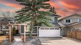 Main Photo: 64 Douglas Woods Drive SE in Calgary: Douglasdale/Glen Detached for sale : MLS®# A1089780