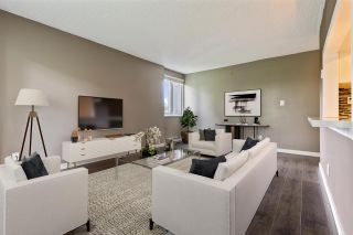 """Photo 11: 806 9541 ERICKSON Drive in Burnaby: Sullivan Heights Condo for sale in """"ERICKSON TOWER"""" (Burnaby North)  : MLS®# R2578877"""
