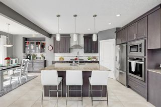 Photo 13: 187 Cranford Green SE in Calgary: Cranston Detached for sale : MLS®# A1092589