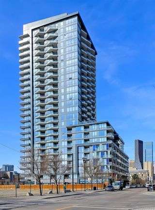 Photo 37: 1004 615 6 Avenue SE in Calgary: Downtown East Village Apartment for sale : MLS®# A1085843