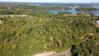 Photo 4: Lot 12 Pictou Landing Road in Little Harbour: 108-Rural Pictou County Vacant Land for sale (Northern Region)  : MLS®# 202125551
