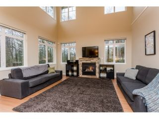 Photo 7: 10153 241 STREET in Maple Ridge: Albion House for sale : MLS®# R2029214
