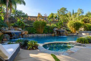Photo 23: SANTALUZ House for sale : 4 bedrooms : 14420 Rancho Del Prado Trail in San Diego