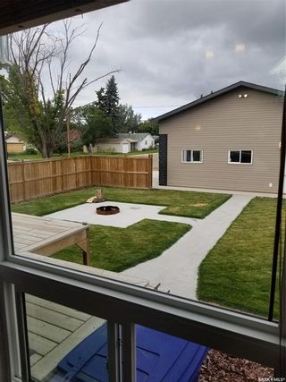 Photo 38: 401 5th Avenue East in Unity: Residential for sale : MLS®# SK823722