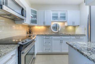 Photo 4: 303 139 Clarence St in VICTORIA: Vi James Bay Condo for sale (Victoria)  : MLS®# 824507