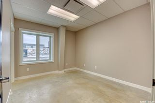Photo 4: 844 Snyder Road in Moose Jaw: Hillcrest MJ Commercial for lease : MLS®# SK839610