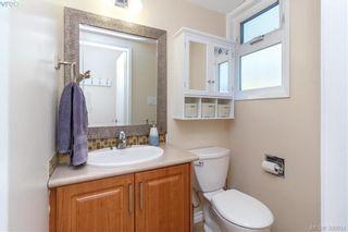 Photo 12: 622 Broadway St in VICTORIA: SW Glanford Half Duplex for sale (Saanich West)  : MLS®# 797925