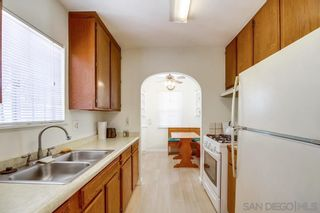 Photo 18: NATIONAL CITY House for sale : 3 bedrooms : 1643 J Ave
