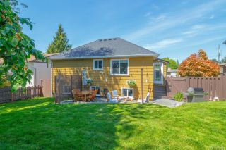 Photo 39: 555 Kenneth St in : SW Glanford House for sale (Saanich West)  : MLS®# 872541